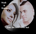 Puck & Bonnie - bonnies-multi-shippings icon