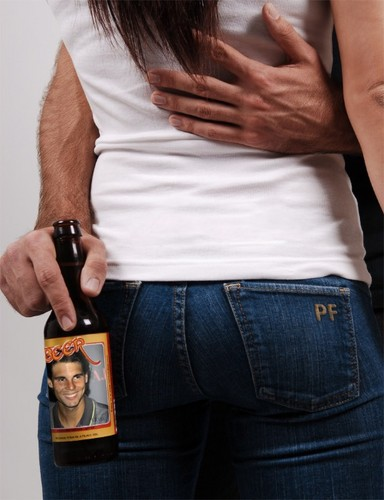 Rafa بیئر
