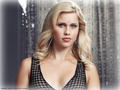 Rebekah Wallpaper ღ