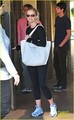 Reese Witherspoon: Cali Lunch Date! - reese-witherspoon photo