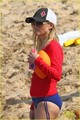 Reese Witherspoon: Hawaiian Vacation! - reese-witherspoon photo