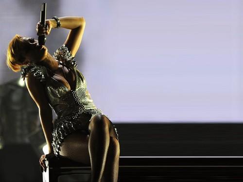 Rihanna wallpaper titled RiRi