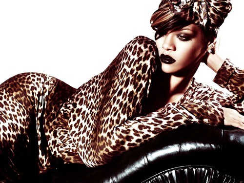 Rihanna wallpaper called RiRi
