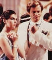 Robert and Anna - general-hospital-80s screencap