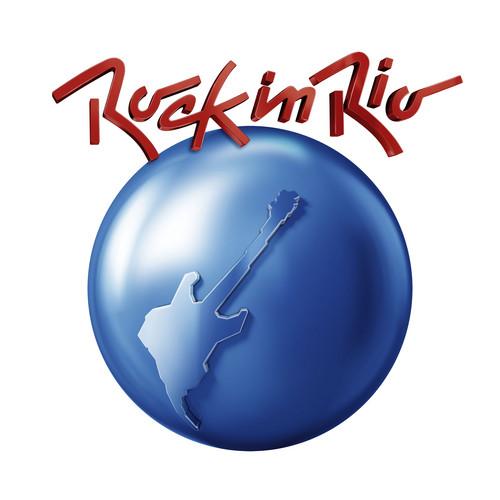 Rock In Rio 2011: Back To Rio