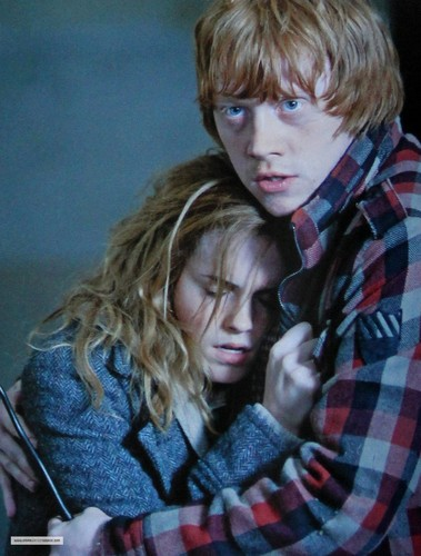Romione images Romione HD wallpaper and background photos