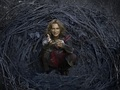 Rumpelstiltskin - rumpelstiltskin-mr-gold photo