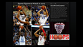 S.I. SPORTS FIGURES TO WATCH IN 2012 - basketball screencap