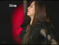 SNSD - 2011 SBS Gayo Daejun Screen - s%E2%99%A5neism screencap