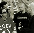 SOAD - system-of-a-down photo