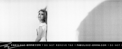 Emma Roberts wallpaper entitled Sarah Dunn Photoshoot