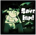 Save Him! - save-danny-phantom photo