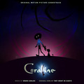 Original Motion Picture Soundtrack - coraline screencap