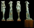 Sekhmet (War Goddess)