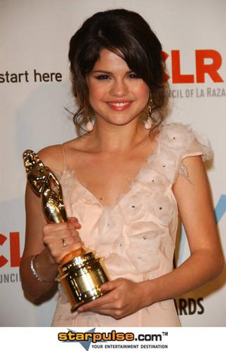 Selena Gomez Gorgeous