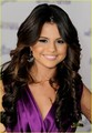 Selena Hot