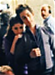 Behind the scenes finale affection--CROPPED - dalena icon