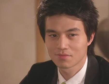 Seol Gong Chan
