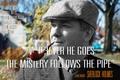 Sherlock Holmes [2011]