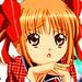 Shugo icons - shugo-chara icon