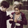 Simon and Alisha - simon-and-alisha Icon