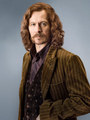 Sirius - sirius-black photo