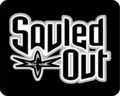 Souled Out 2000 PPV Logo