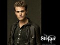 stefan-salvatore - Stefan Wallpaper ✯ wallpaper