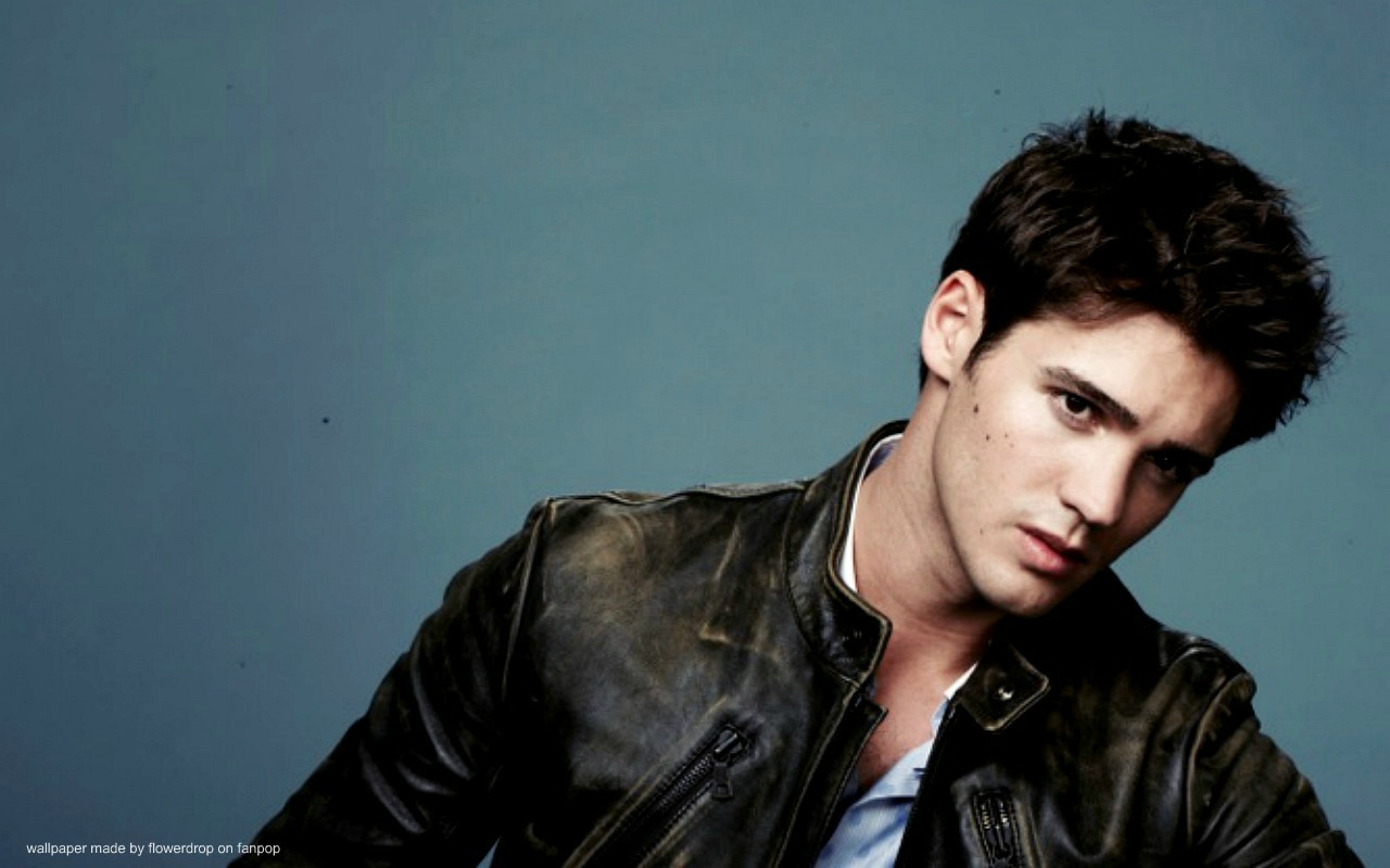 who is steven r mcqueen