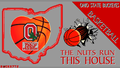THE NUTS RUN THIS HOUSE - ohio-state-university-basketball wallpaper