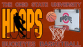 THE OSU BUCKEYES BASKETBALL - ohio-state-university-basketball wallpaper
