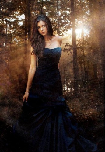 TVD Promo Pictures