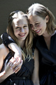 Taissa Farmiga and Vera Farmiga - taissa-farmiga photo