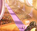 Tangled Ever After - tangled-ever-after icon