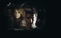 Ben &amp; Vivien - american-horror-story wallpaper