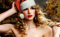 Taylor Swift - tamar20 wallpaper