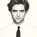 The Cullens - twilight-guys icon