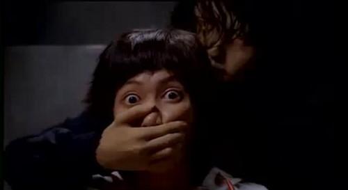 The Doll Master (Korean Horror Movie, 2004)