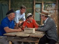 The Hunter - gilligans-island screencap