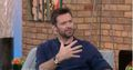 The Marilyn Denis Show 2011 set 2 - hugh-jackman screencap