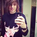 The Ready Set - Jordan -