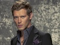 the-vampire-diaries-tv-show - The Vampire Diaries ღ wallpaper