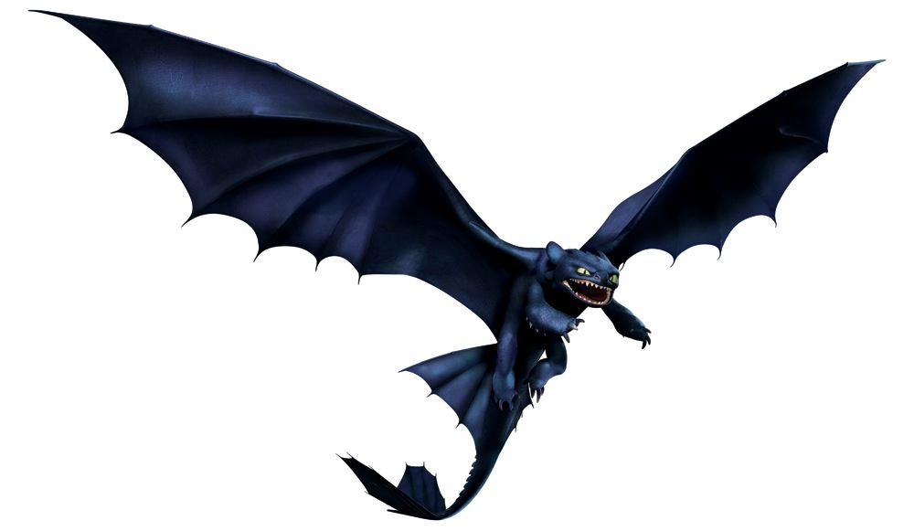 Toothless The Nightfury Images Toothless HD Wallpaper And Background Photos 28084050