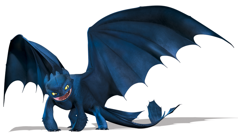 Toothless the nightfury images toothless hd wallpaper and background photos 28084332 - Dragons furie nocturne ...