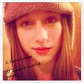 Twitter pics