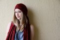Twitter pics - taissa-farmiga photo