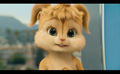 Us! - the-chipettes-us photo