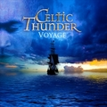 Voyage Album Cover - celtic-thunder photo