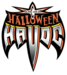 WCW Halloween Havoc 1999 Logo - world-championship-wrestling icon