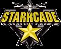 WCW Starrcade 1999 PPV Logo